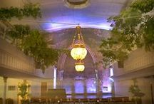 The Big Picture / by Berkeley events Weddings