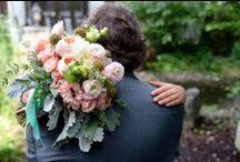 Berkeley Fieldhouse / by Berkeley events Weddings