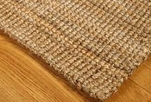 Natural Home Jute Rugs