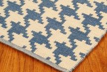 Natural Home Wool Rugs