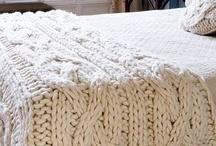 DIY ~ Knit or Crochet / by Cathy