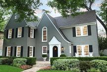 Beautiful Homes- Natural Home Rugs