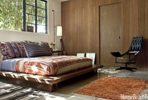 Modern Form by Natural Home Rugs