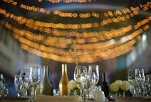 Berkeley Church Winter wonderland weddings / by Berkeley events Weddings