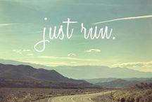 #distancelife / by Olivia Johnson