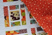 sewing-quilts
