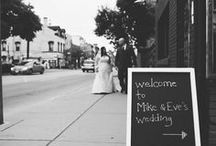 Featured Berkeley Events Wedding / by Berkeley events Weddings