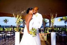 Destination Romance ~ #Plan2Travel / #DestinationWeddings, Honeymoons, Anniversary, Vow Renewals and everything for a Romance Travel experience - #TLCTravels / by Tina of TLC TravelS' Tours & Cruises!