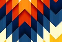 deSIGNpark / #design #idea #style #home #unic