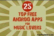 HOBBY @ Apps...I need! / by Sue Smith