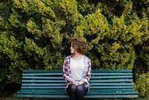Fotografías / Mis fotografías. Más en: www.abriliana.blogspot.com www.facebook.com/abrilphotodesign