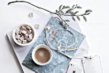 Stock Photos + Photography Tips / stock photo resources, royalty free images for bloggers, flat lay how to for Instagram, photography tutorials
