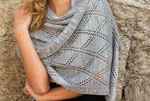 Knit it sew it! / by Cara Atkins