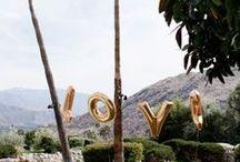 E V E R Y T H I N G I simply love / by Stacey Hong