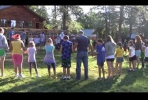 Camp Videos / Check out Sonlight's films!