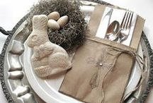 Holiday Eats & Treats! / holiday entree's, desserts, preserves, etc / by Kimberly Radley