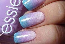 Pretty*Nails