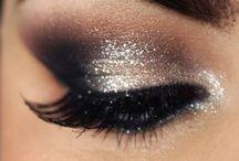 Make*Up