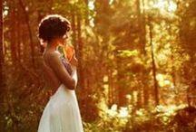 doylee bridal / by Maddy