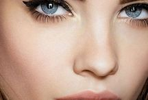 • Makeup • / Makeup, Products & Tips