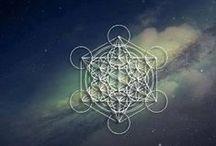 Cosmos & New Science