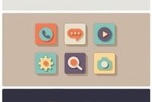 Web & Mobile Design