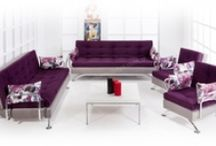 Oturma Grupları / Oturma grupları, oturma grubu modelleri, kanepe maksi takımları, kanepe modelleri http://www.berkemobilya.com.tr/oturma-gruplari