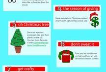 Christmas in July / by Bronner's CHRISTmas Wonderland