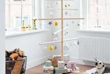 #ChristmasStuff / Christman menu ideas