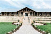Dallas Fort Worth Wedding Venues / Prettiest venues in all of the Dallas area.