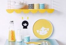 Deco l Kitchen