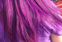 Dollhouse by jenna - Sheppard ave west toronto / Hair, fantasy, esthetics, makeovers / by Kimberly Radley