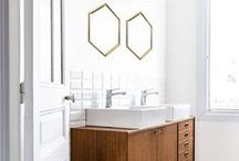 Deco l Bathroom