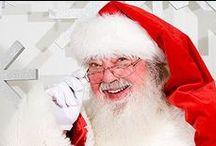 Bronner's Blog / by Bronner's CHRISTmas Wonderland