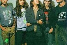 I'M STILL ALIVE / PEARL JAM    EDDIE VEDDER    JEFF AMENT    MIKE MCCREADY    STONE GOSSARD