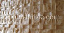 Moulds and other products / Moulds,hardeners, mould release products etc.
