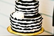 Gorgeous Cakes I Love