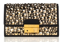 Bags clutches and purses  / Items I would love to own.