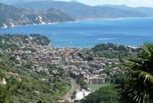 Itineraries in Italy / Itineraries in Italy - BedandBreakfastMania / by bedbreakfast