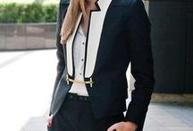 My Style / :)