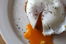 Cook This - You're An Egg