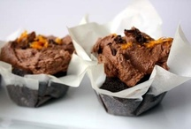 Cook This - Muffin Top