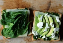 Cook This - Now THAT'S a Sandwich!