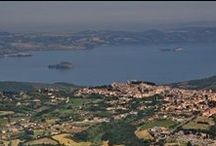 Lakes in Italy / Lakes in Italy - BedandBreakfastMania / by bedbreakfast