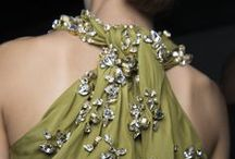 ♥ Fashion details by Braganzia / Premium fashion is made of details. You recognize when you see it.