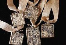 ♥ Jewelry Craft by Braganzia