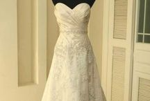 My Wedding / by Brandi Nichols