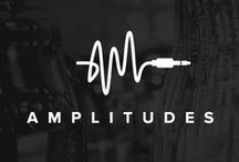 Identity / Inspiring logo design