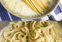 Food: claudinesroom / homemade food, nutrition and recipes