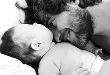 children/baby / by Kelli Anderson